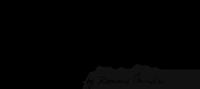Magazin Catwalk by Ramona Mindru Logo